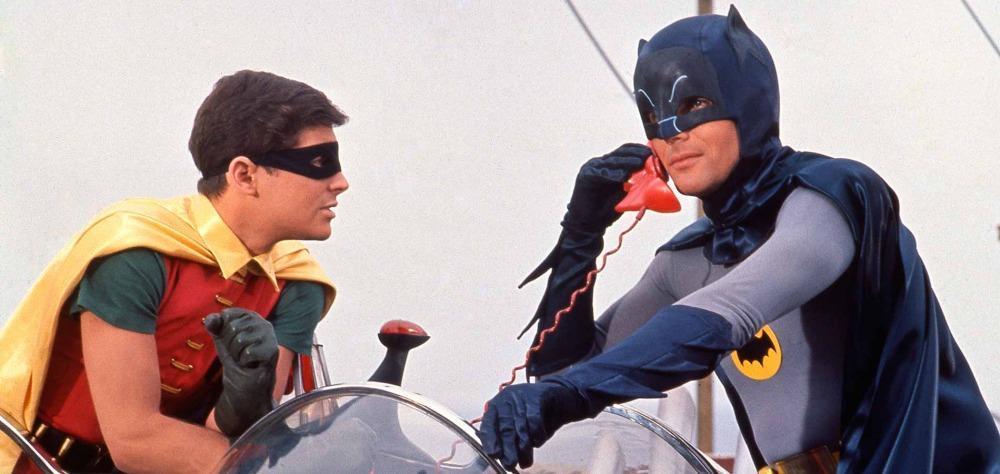 16-08/29/batman-1966-2.jpg