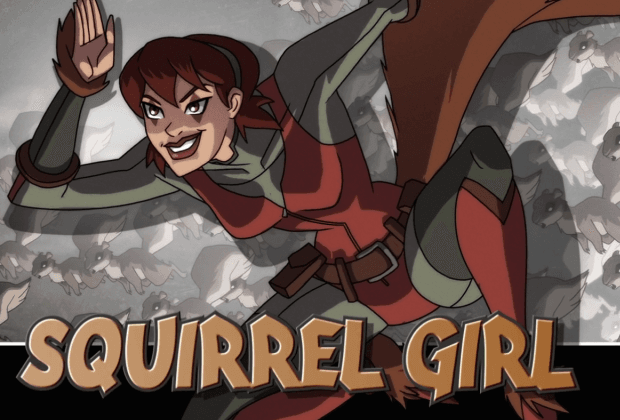 16-08/31/squirrel-girl.png