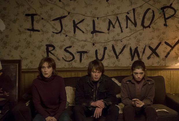 16-09/01/stranger-things.jpg