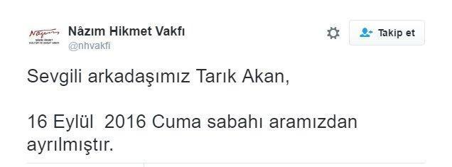 16-09/16/tarik-akan_nazim_hikmet_vakfi.jpg