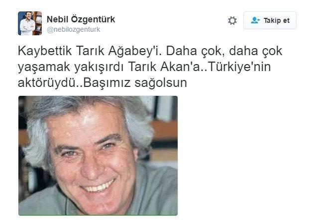 16-09/16/tarik-akan_nebil_ozgenturk.jpg