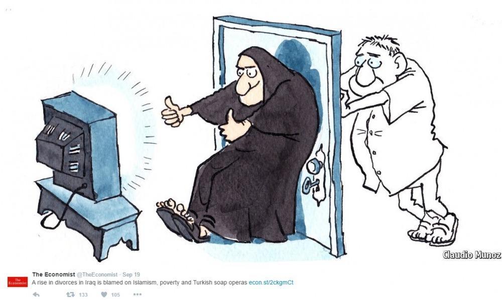 16-09/22/the-economist-turk-dizileri.jpg