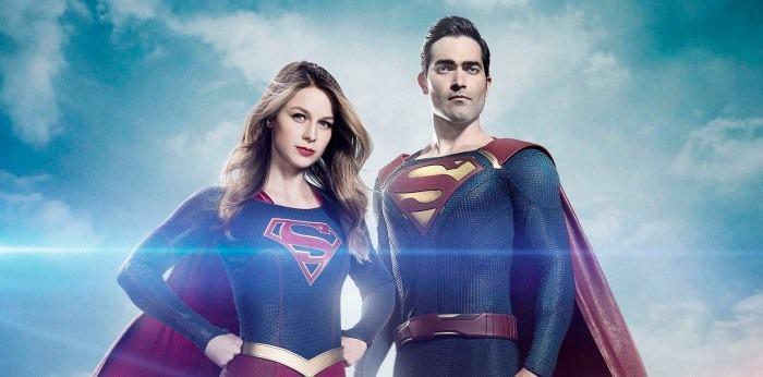 16-09/27/supergirl-2.jpg