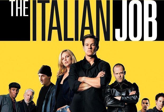 16-09/29/the-italian-job-afis.jpg