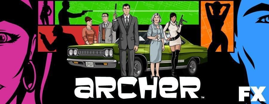 16-10/02/archer-4.jpg