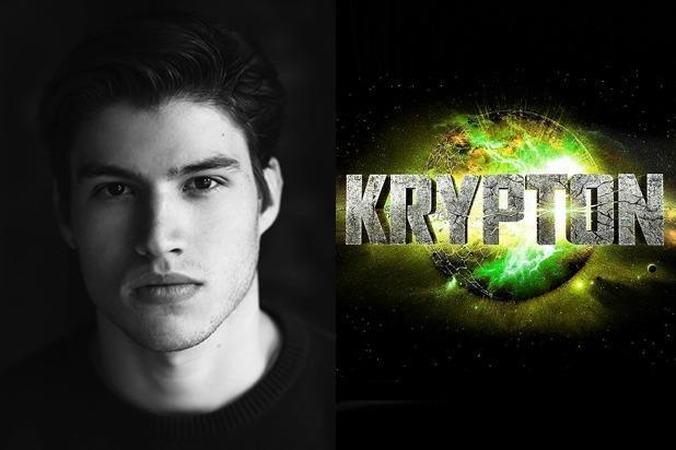 16-10/04/krypton2.jpg