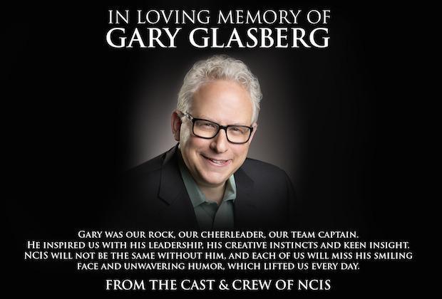 16-10/05/gary-glasberg.jpg