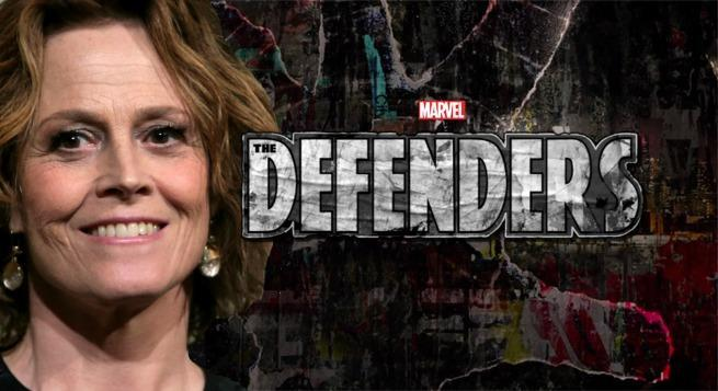 16-10/10/the-defenders-sigourney-weaver.jpg