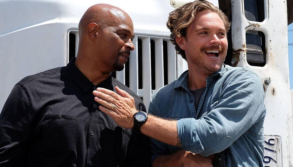 16-10/14/lethal-weapon-3.jpg