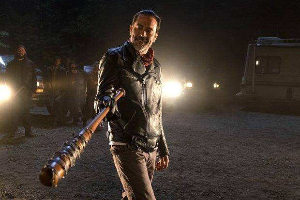 16-10/26/the-walking-dead-2.jpg