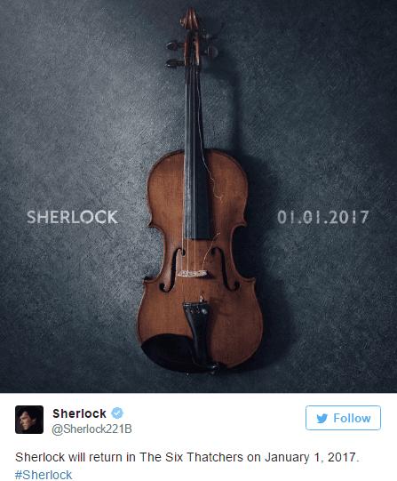 16-10/27/sherlock-twitter.png