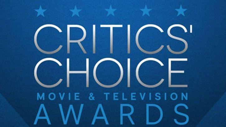 16-11/16/critics-choice.jpg