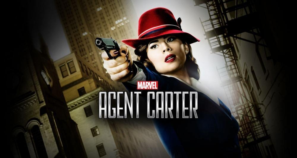 16-11/17/agent-carter.jpg
