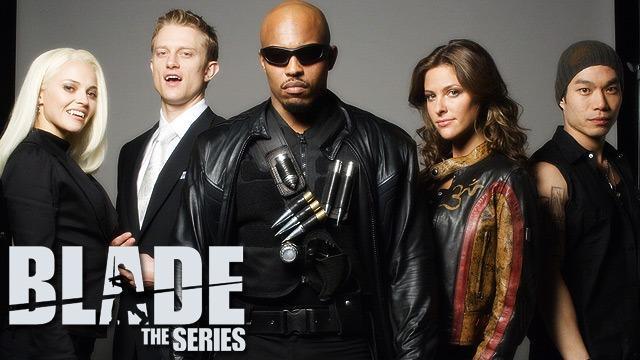 16-11/17/blade-the-series.jpg