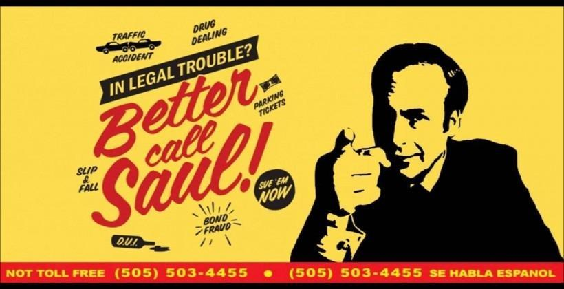 16-11/28/better-call-saul-spin-off.jpg