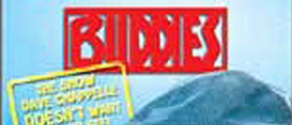 16-11/28/buddies-spin-off.jpg