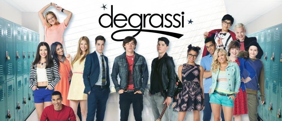 16-11/28/degrassi-the-next-generation-spin-off.jpeg