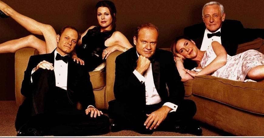16-11/28/frasier-tv-series.jpg