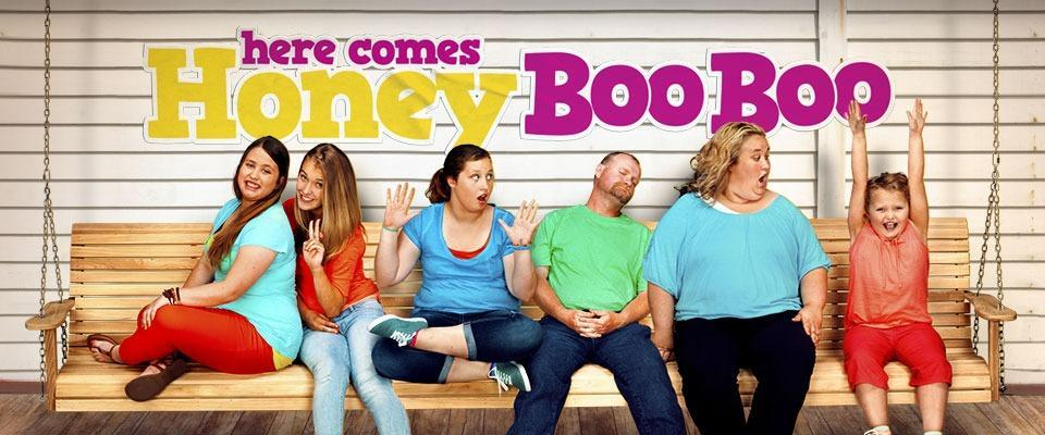 16-11/28/here-comes-honey-boo-boo-spin-off.jpg