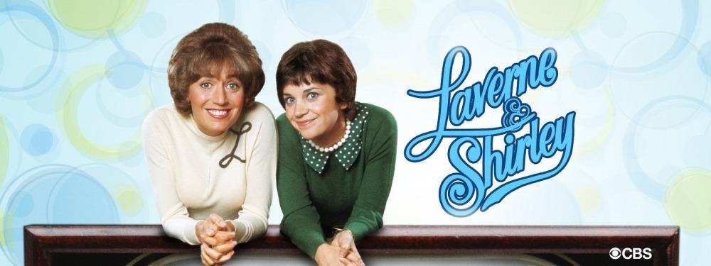 16-11/28/laverne-and-shirley-spin-off.jpeg