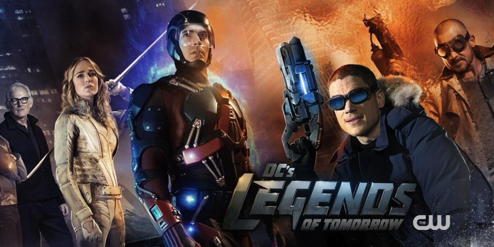 16-11/28/legends-of-tomorrow-spin-off.jpg