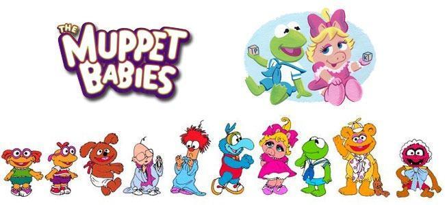 16-11/28/muppet-babies-spin-off.jpg