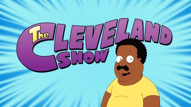 16-11/28/the-cleveland-show-spin-off.jpg