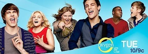 16-11/28/the-glee-project-spin-off.jpg