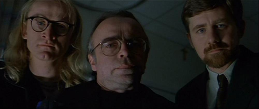 16-11/28/the-lone-gunmen-spin-off.jpg