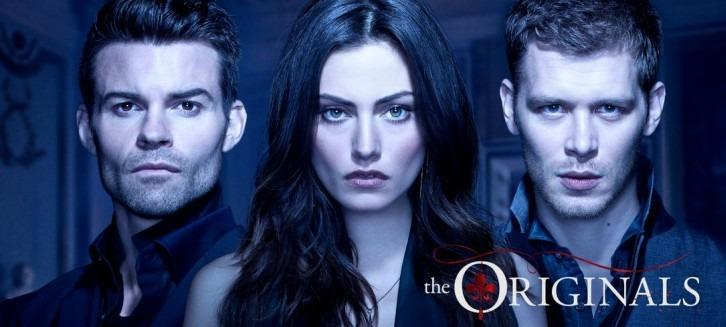 16-11/28/the-originals-spin-off.jpg