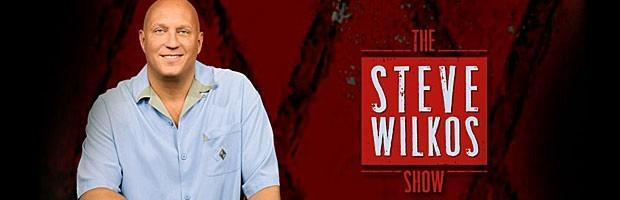 16-11/28/the-steve-wilkos-show-spin-off.jpg