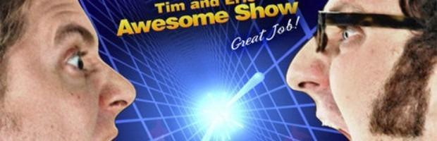 16-11/28/tim-and-eric-awesome-show-spin-off.jpg