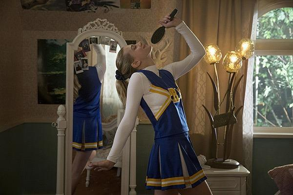 16-11/29/riverdale-season-1-1.jpg