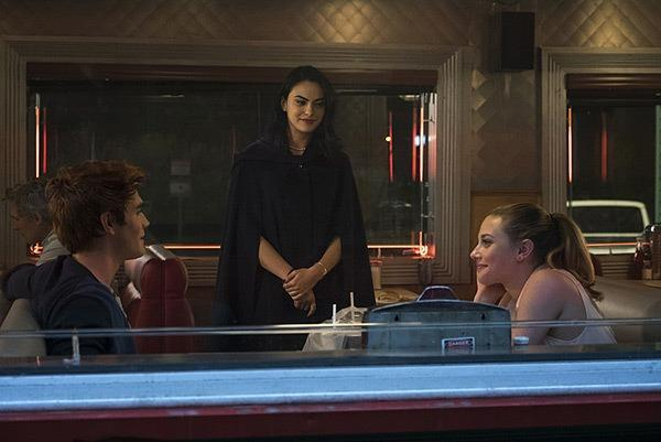16-11/29/riverdale-season-1-10.jpg