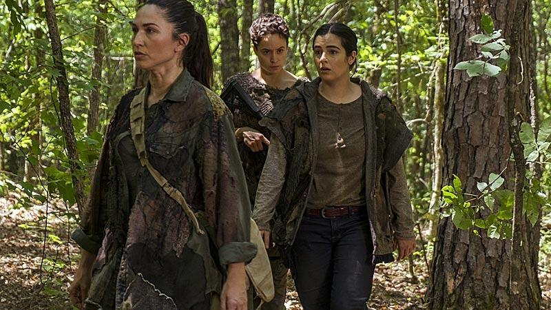 16-12/02/walking-dead-ratings-nov-27-16.jpg
