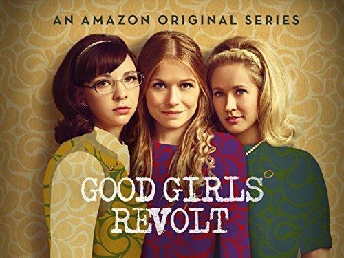 16-12/03/good-girls-revolt-manset.jpg