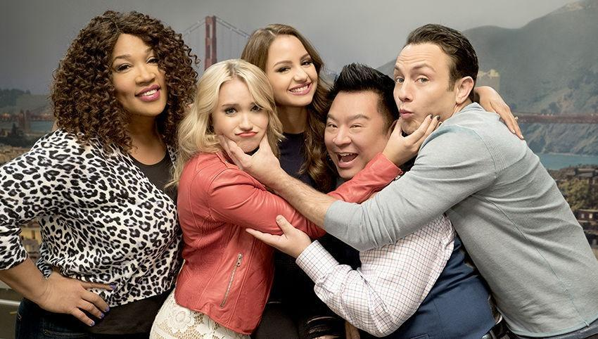 16-12/05/youngandhungry_y4_featuredimage_143495_0675-850x482.jpg