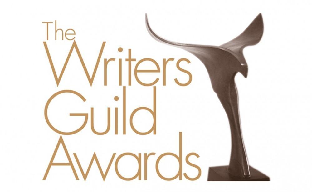 16-12/06/wga-awards-logo.jpg