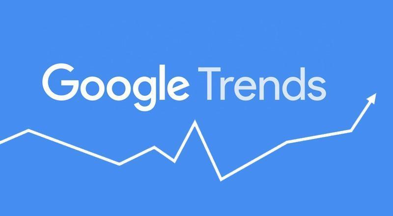16-12/14/google-trends-turkiye-2016.jpg