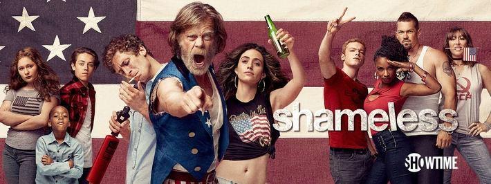 16-12/15/the-official-poster-for-season-7-of-shameless-via-showtime.jpg