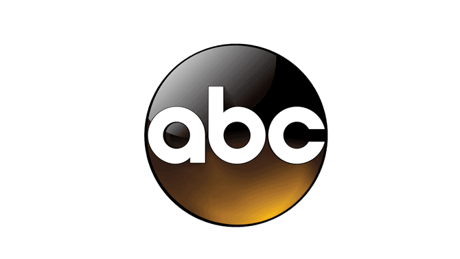 16-12/17/abc-gold-logo.png