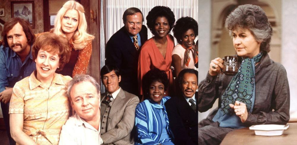 16-12/18/rs_1024x501-150212111700-1024oringal-spinoff-tv-all-in-the-family-jeffersons-maude.jpg