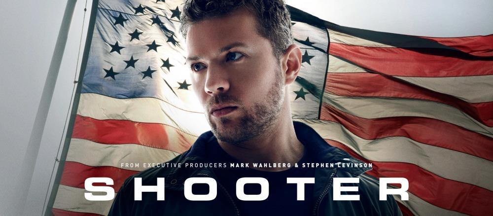 16-12/20/shooter-manset-1482184377.jpg