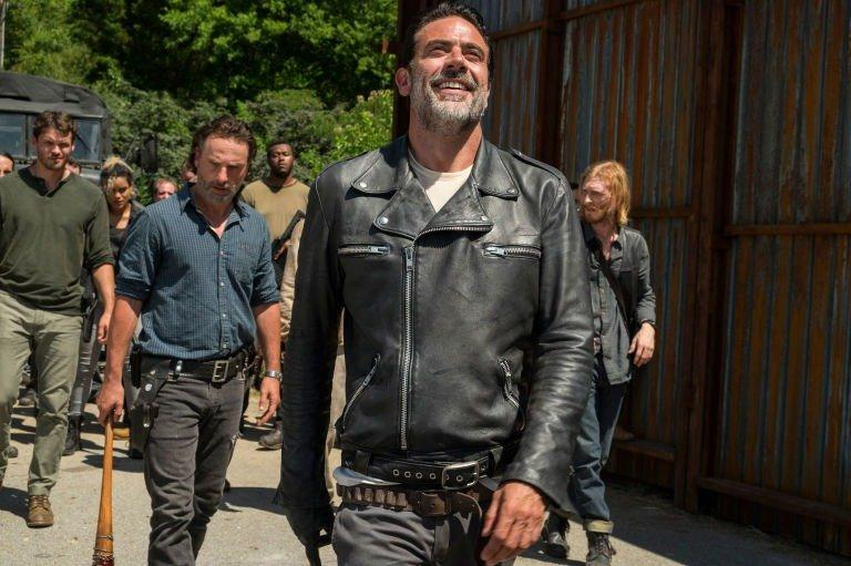 16-12/22/gallery-1479479557-rick-and-negan-twd.jpg
