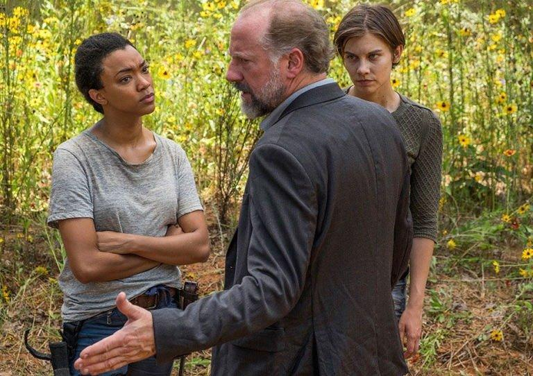 16-12/22/gallery-1479731293-maggie-hilltop-the-walking-dead.jpg