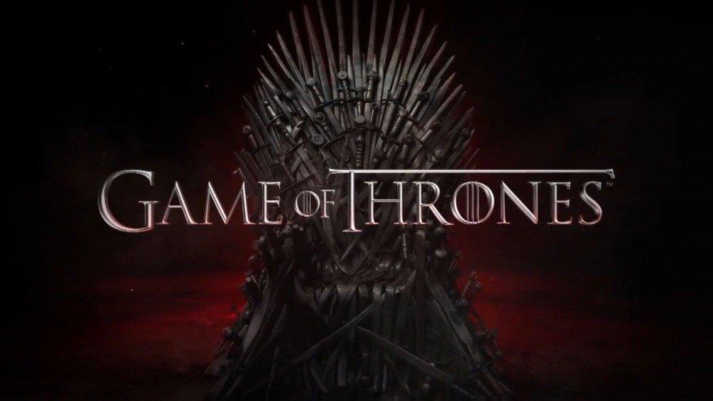 16-12/27/game-of-thrones-ending.jpg