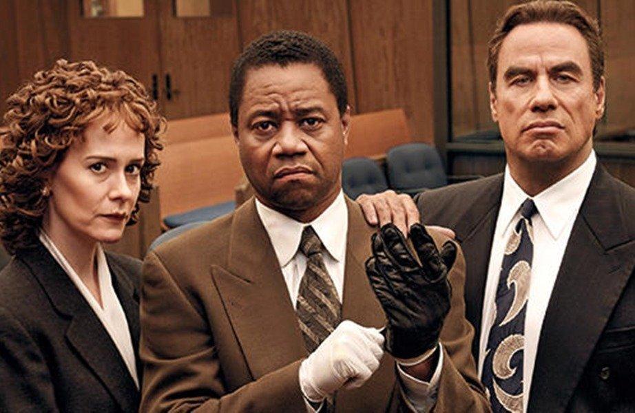 16-12/31/american-crime-story.jpg