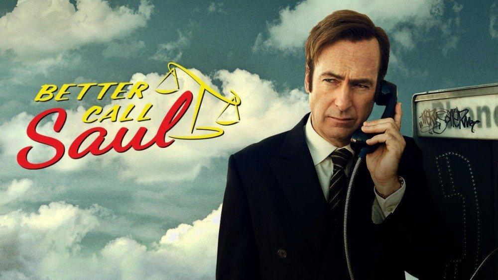 16-12/31/better-call-saul.jpg