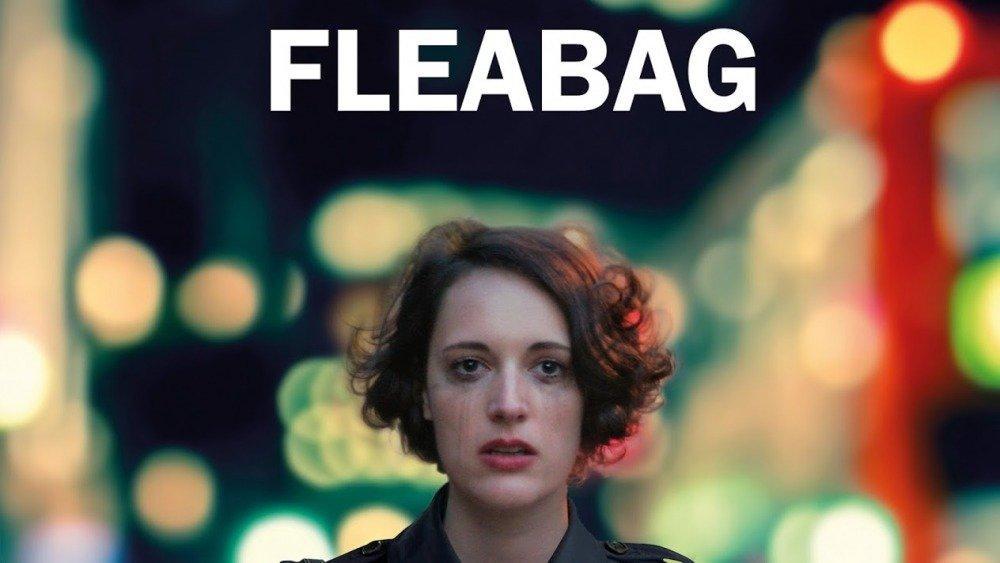 16-12/31/fleabag.jpg