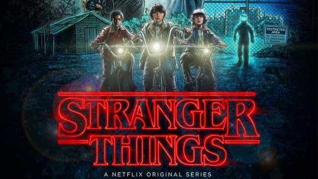16-12/31/netflix-stranger-things-poster.jpg